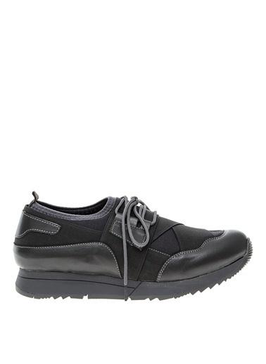 Limon Company Limon Gri Yürüyüş Ayakkabısı Gri